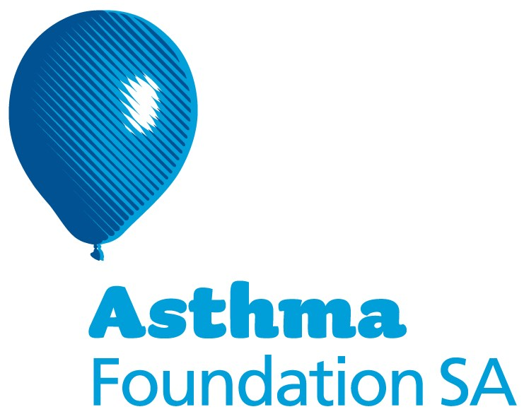 Asthma Foundation SA
