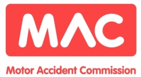 Motor Accident Commission