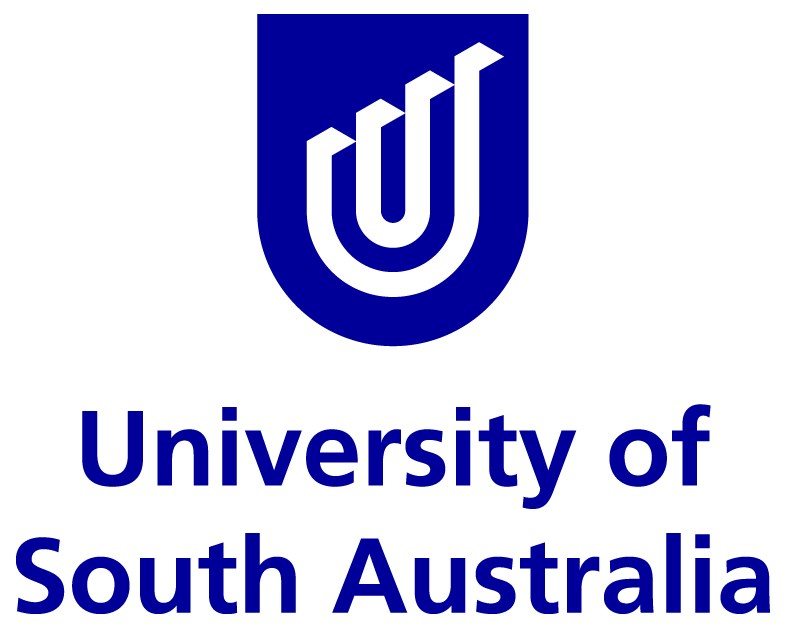 University of South Australia