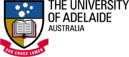 Adelaide Uni