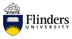 Flinders Uni